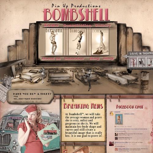 Design finalisti di Dimsin