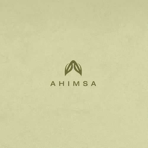 Runner-up design by artsigma