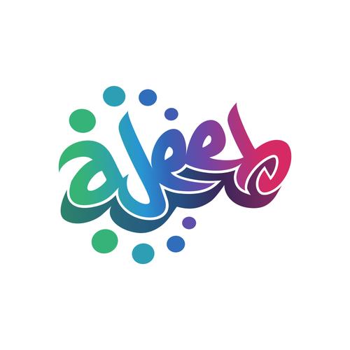 Diseño finalista de EkaroBe