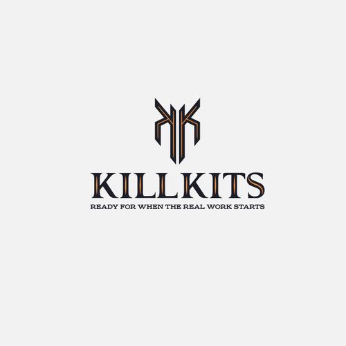 Diseño finalista de PKusuma
