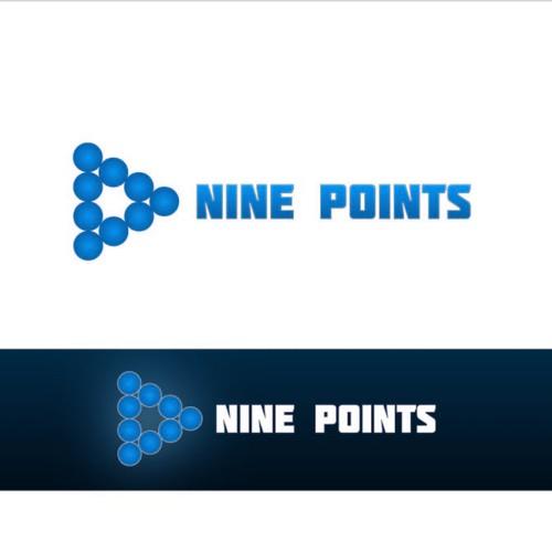 Runner-up design by N-6543