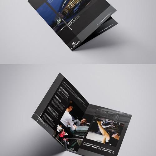 Design finalisti di ⭐️ star.desinz ⭐️