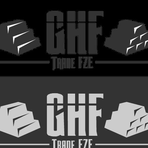trane logo black. runner-up design by clakri20 trane logo black