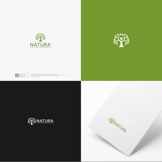 Winning design by birma99