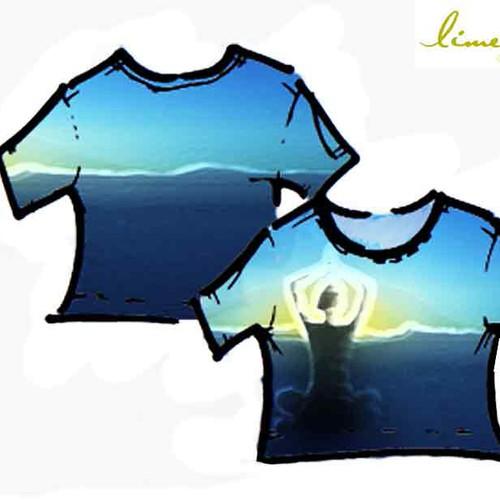 Diseño finalista de Limeade California