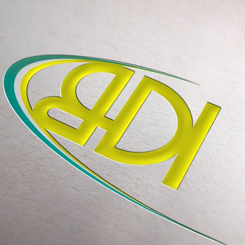 Runner-up design by EVdesign