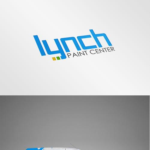 Runner-up design by IonutM