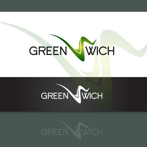 Design finalisti di R&W