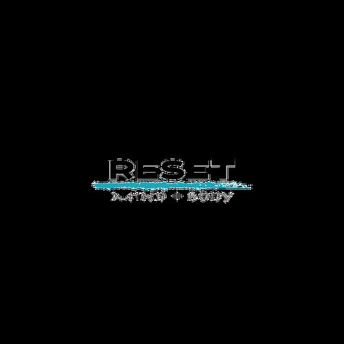 Diseño finalista de BeebeDesigns