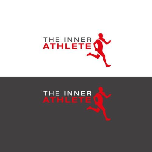 Runner-up design by scarletzilla