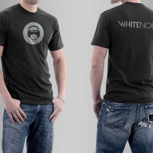 Design finalista por whoneedsalogo