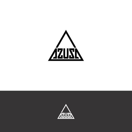 Diseño finalista de Zea Lab