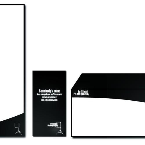 Design finalista por monkisense
