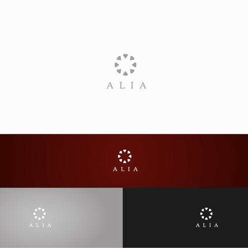 Ontwerp van finalist designuki