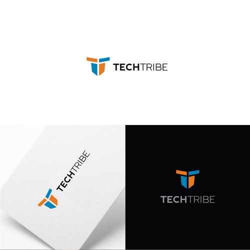 Design finalisti di BrandingDesigner