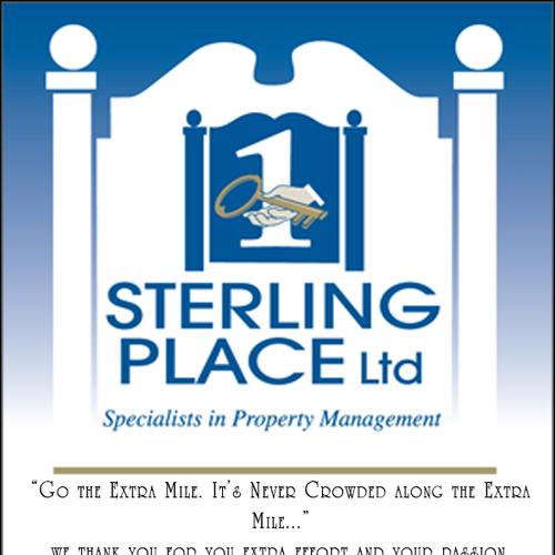 Sterling Estate And Property Management Ltd