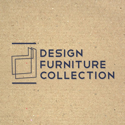 Diseño finalista de RAWRdesign