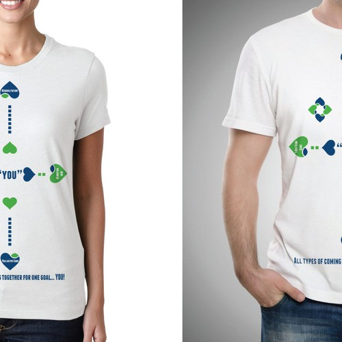 Diseño finalista de I.M-Design's