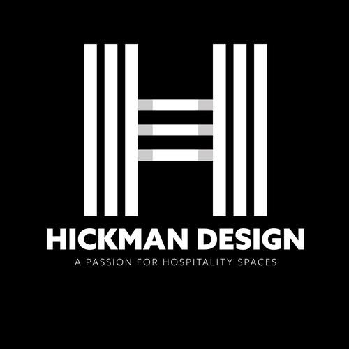 Diseño finalista de Mst Designs
