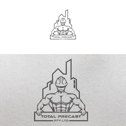Diseño finalista de PATIS