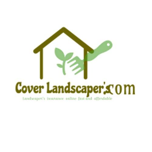 Design finalista por Ramzan expert