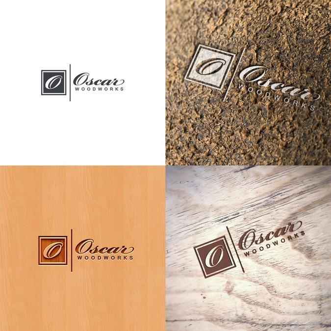 Diseño ganador de Ceasar3126