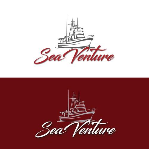 Diseño finalista de SorinBV