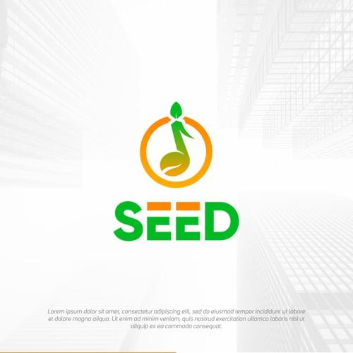 Ontwerp van finalist Djo Creative™