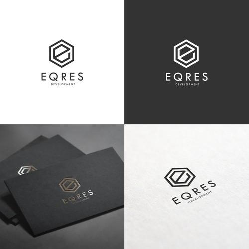 Zweitplatziertes Design von Rose0033