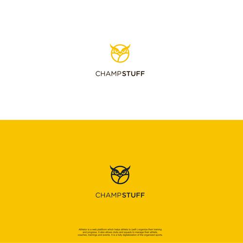 Runner-up design by killer_queen