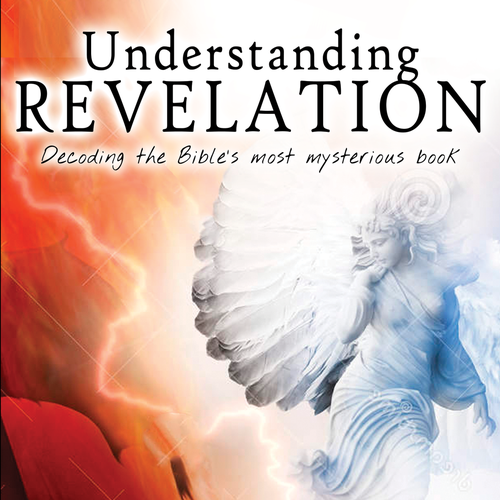 understanding the book of revelation Elder bruce r mcconkie answered the important question about our ability and obligation to study and understand the revelation of john in preparation for the second coming of the lord: certainly.