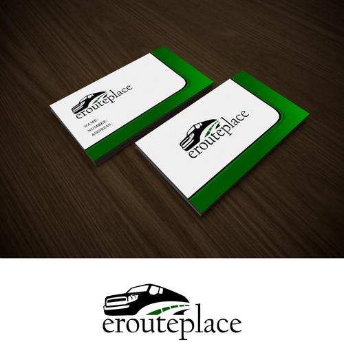 Runner-up design by <<legen...dary>>