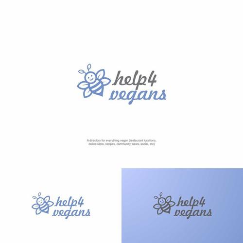 Ontwerp van finalist ZHR Designs