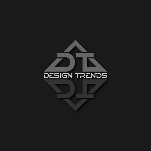 Zweitplatziertes Design von d@rko666