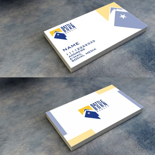Diseño finalista de seruni.id