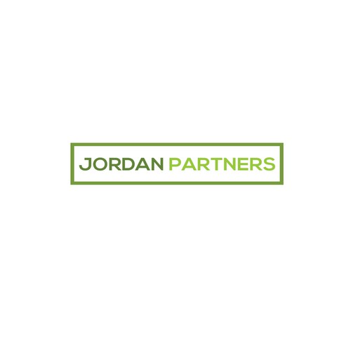 Runner-up design by Sumit kumar das