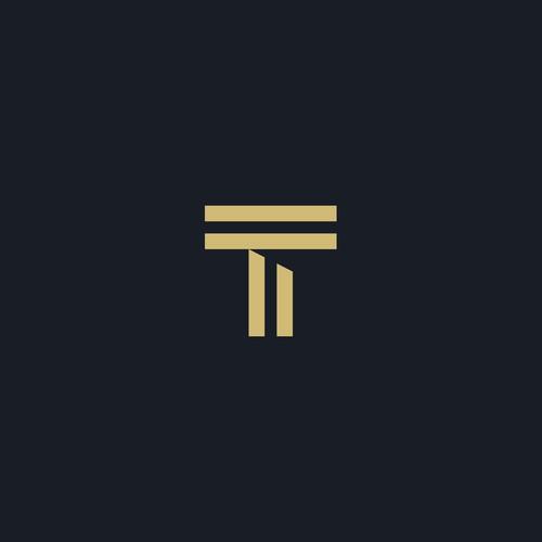 Design finalisti di TamginDesign