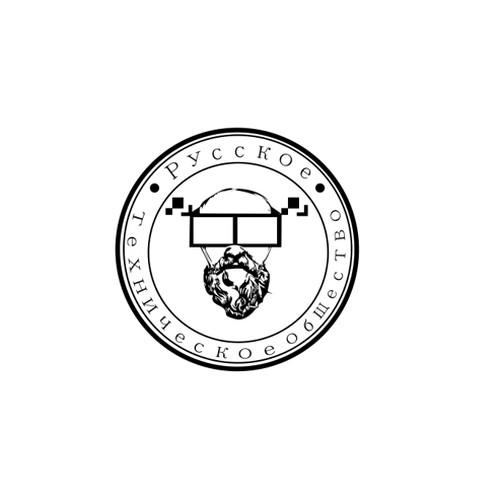 Runner-up design by Brainy Brands
