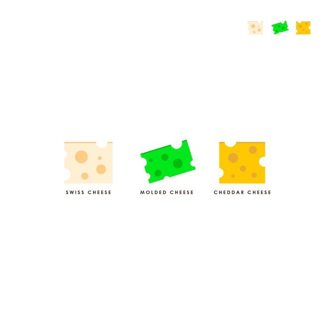 Gewinner-Design von prodesign81