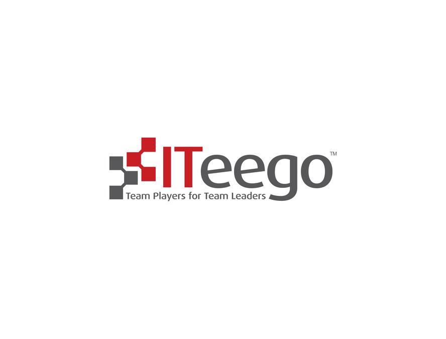 Diseño ganador de RedLogo