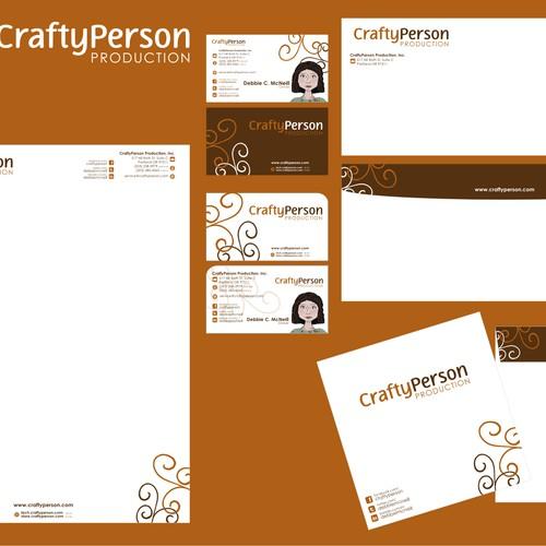 Design finalista por Leticia Gamboa