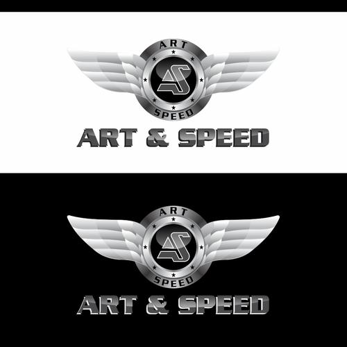 Runner-up design by Rey andaru
