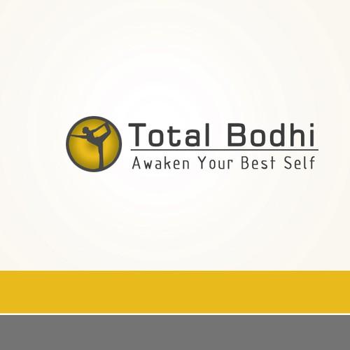 Ontwerp van finalist T1mDesign