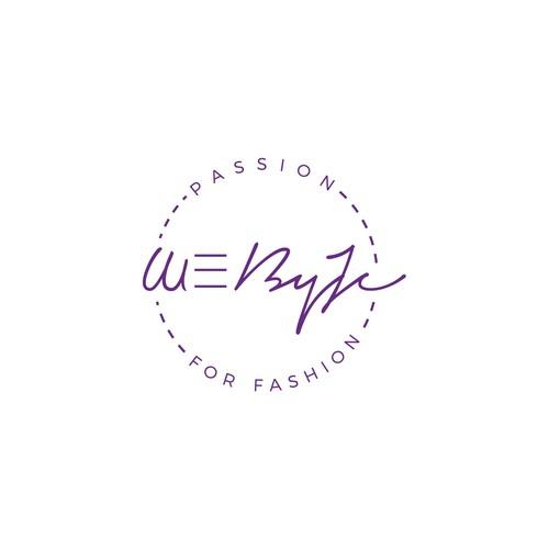 Diseño finalista de merechesol™