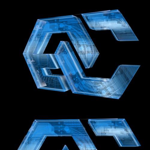 Runner-up design by Stevan Design