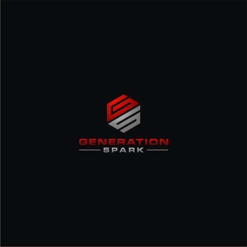 Diseño finalista de Reksa™