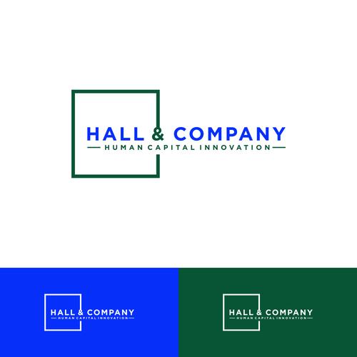 Ontwerp van finalist Holy Designs ™