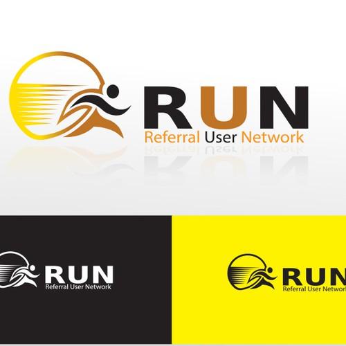 Runner-up design by MosaAbosweilem