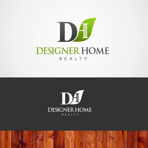 Runner-up design by Celcius designs