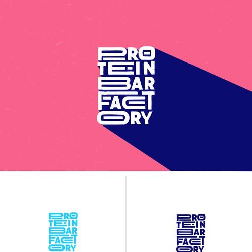 Runner-up design by lybre